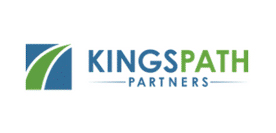 Kingspath partners logo