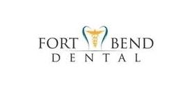 Fort Bend Dental Logo