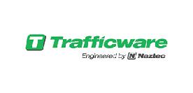 Trafficware Logo