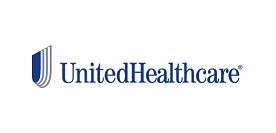 United Heathcare